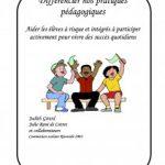 Differencier_enseignement_TROUBLES