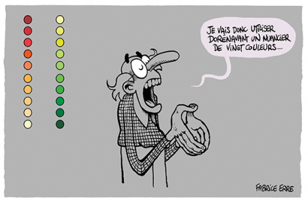 couleurs-et-evaluation gag