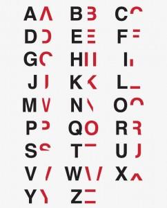 dyslexie exemples