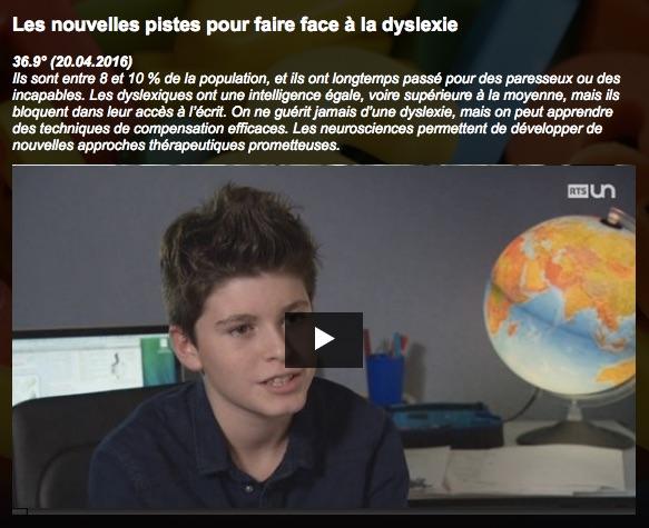 dyslexie-rts-documentaire