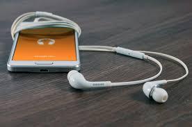 ecouteurs-micro