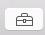 Annoter-PDF-MAC-