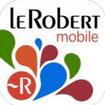 le-robert-4-en-1