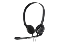 casque audio dictee vocale