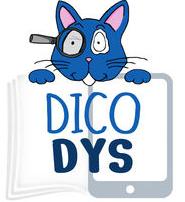 Dicodys