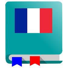 Dictionnaire Français Livio