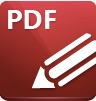pdfxchange editor