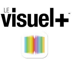 Dictionnaires visuels