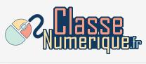 Classe-numérique.fr