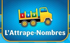 L'Attrape-Nombres